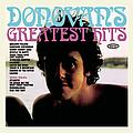 Donovan - Donovan's Greatest Hits album