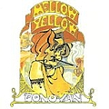 Donovan - Mellow Yellow album