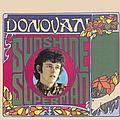 Donovan - Sunshine Superman album