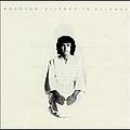 Donovan - Essence To Essence album