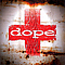 Dope - Group Therapy альбом