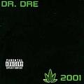 Dr Dre - 2001 album