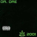 Dr Dre - 2001 альбом