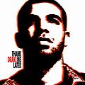 Drake - Thank Me Later album