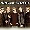 Dream Street - Dream Street album