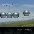Dream Theater - Octavarium альбом