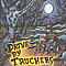 Drive-By Truckers - The Dirty South альбом