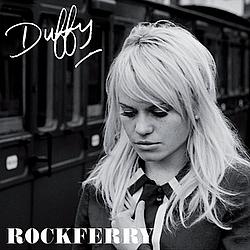 Duffy - Rockferry album