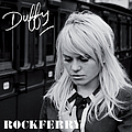 Duffy - Rockferry album