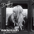 Duffy - Rockferry (Deluxe Edition) album