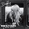 Duffy - Rockferry (Deluxe Edition) album