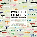 Duffy - War Child Heroes album