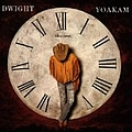 Dwight Yoakam - This Time album