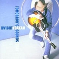 Dwight Yoakam - Tomorrow's Sounds Today album