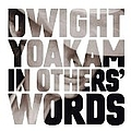 Dwight Yoakam - In Others' Words album