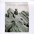 Dwight Yoakam - Just Lookin' For A Hit album