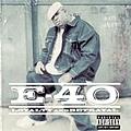 E-40 - Loyalty And Betrayal album