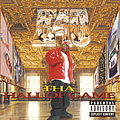 E-40 - Tha Hall Of Game album