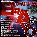 E-Rotic - Bravo Hits 12 (Disc 1) альбом