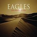 Eagles - Long Road Out Of Eden album