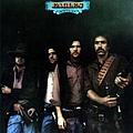 Eagles - Desperado album