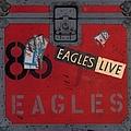 Eagles - Eagles Live album