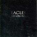 Eagles - The Long Run album