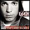 Eamon - I Don't Want You Back альбом