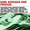 Earl Scruggs - Earl Scruggs And Friends альбом