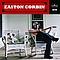Easton Corbin - Easton Corbin album