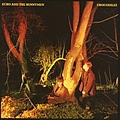 Echo & The Bunnymen - Crocodiles album