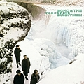 Echo & The Bunnymen - Porcupine album