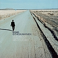 Echo & The Bunnymen - What Are You Going To Do With Your Life? album