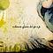 Edison Glass - Let Go EP album