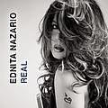 Ednita Nazario - Real альбом