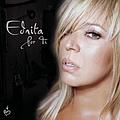 Ednita Nazario - Ednita Por Ti альбом