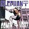 Elephant Man - Comin' 4 You album