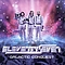 Eleventyseven - Galactic Conquest album