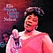 Ella Fitzgerald - Ella Swings Gently With Nelson album