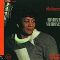 Ella Fitzgerald - Rhythm Is My Business album