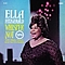 Ella Fitzgerald - Whisper Not album