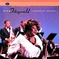 Ella Fitzgerald - Sunshine Of Your Love album