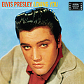 Elvis Presley - Loving You album