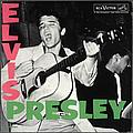 Elvis Presley - Elvis Presley альбом