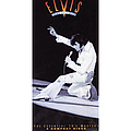 Elvis Presley - Walk A Mile In My Shoes The Essential 70's Masters album
