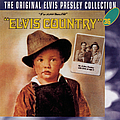 Elvis Presley - Elvis Country album