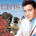 Elvis Presley - Peace In The Valley - The Complete Gospel Recordings album