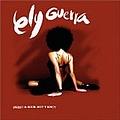 Ely Guerra - Sweet & Sour, Hot Y Spicy album
