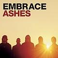 Embrace - Ashes альбом