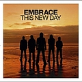 Embrace - This New Day альбом